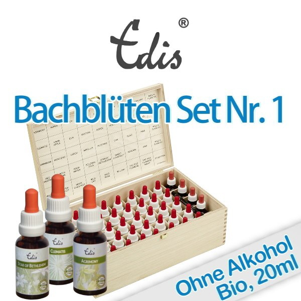 shop grafik 50 original bachblueten alkoholfrei set